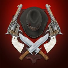 Red Dead Redemption Game, Geeks, Read Dead, Cowboy Art, Stuff And Thangs, Le Far West, Ghost Rider, Video Game Art, Old West