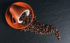 Caffeine and the Brain: Part 1 | The Paleo Diet | Dr. Cordain : The Paleo Diet™