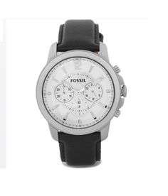 Fossil Fs4911 Men Watch, http://www.snapdeal.com/product/fossil-fs4911-men-watch/332236972