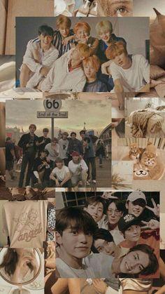 Wallpaper Animes, Boys Wallpaper, Iphone Wallpaper, Lock Screen Wallpaper, J Pop, Nct 127, Ntc Dream, Nct Winwin, Nct Group