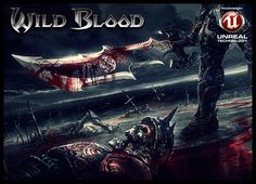 Best Action games for iPhone Free Action Games, Free Games, Big Fish, News Games, Blood, Iphone, Ipad, Software, Audio