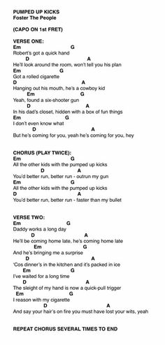 Ukulele ukulele tabs kpop : Pinterest • The world's catalog of ideas