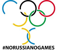 Сборную России отстранили от участия в олимпиаде 2018, нужно вобще байкотировать эти игры и не выступать под нейтральным флагом