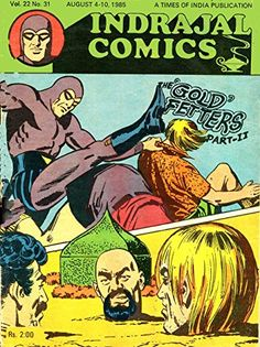 Indrajal Comics, Phantom Comics, Times Of India, Books To Buy, Comic Covers, The Incredibles, Film, Reading, Poster