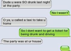 27 Funny Drunk Texts That Prove Booze And Phones Don't Mix - 27 Funny Drunk Tex. - 27 Funny Drunk Texts That Prove Booze And Phones Don't Mix – 27 Funny Drunk Texts That Prove Bo - Funny Shit, Funny Drunk Texts, Funny Texts Crush, Funny Text Fails, Drunk Humor, Epic Texts, Funny Jokes, Hilarious Texts, Funny Stuff