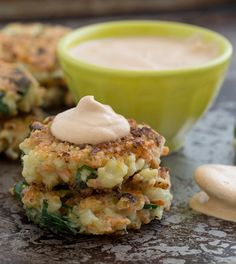 17 Cauliflower Dishes You're Going to Love - Cauliflower Recipes - Cosmopolitan