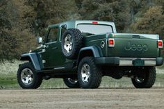 360 best brute jeeps images in 2019 jeep wrangler jeep wranglers