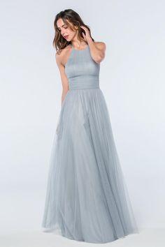 WATTERS  WATTERS BRIDESMAID DRESSES|WATTERS  WATTERS 2|WATTERS BRIDESMAIDS|WATTERS BRIDAL|AFFORDABLE DRESSES - WATTERS  WATTERS