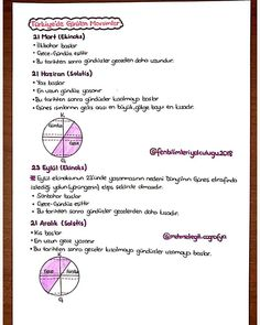 Fenbilimleriyolculugu2018 Gcse Geography, Geography Quiz, Geography Lessons, Best Study Tips, Bible Study Tips, Sensory Marketing, Revision Guides, History Of India, Business Networking