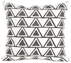 Cushion TRIO 45x45 cm