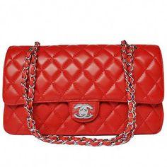 1e6a65f6b42a authentic chanel handbags caviar  Chanelhandbags