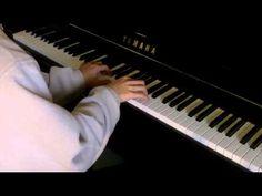 Los mejores métodos para piano (II): Piano Adventures - Me gusta el piano