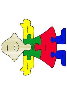 ЛОБЗИК - развивающие пазлы для детей [Форум - ВЫПИЛИВАНИЕ И ИНТАРСИЯ]
