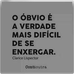 """63 curtidas, 1 comentários - Psicóloga Rafaella Dias (@psicologa_rafaella_dias) no Instagram: """"Difícil, porém necessário... Enfrente-se! ⭐Procure um Psicólogo⭐Faça análise⭐ #psicoterapia…"""""""
