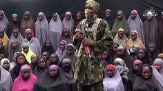 Nigeria asegura que ha herido en un bombardeo al líder de Boko Haram - http://diariojudio.com/noticias/nigeria-asegura-que-ha-herido-en-un-bombardeo-al-lider-de-boko-haram/205978/