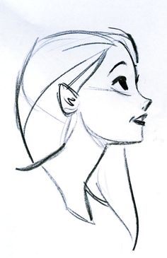 drawings cool simple cartoon easy drawing draw kill sketch sketches cartoondistrict cartoons characters character faces source