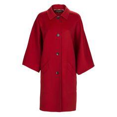 Save up to on a great range of designer brands at McArthurGlen Designer Outlet Parndorf. Fashion Essentials, Beautiful Lingerie, Cold Day, Wardrobes, Branding Design, Duster Coat, Gifts For Her, Autumn, Lady