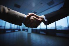 Consultoría , Coaching & Negocios: ¿CÓMO NEGOCIAR 2018?