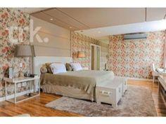 Casa de 4 ou + quartos à Venda, Lago Sul, Brasilia - DF - SHIS QI 23 - R$ 5.500.000,00 - 864m² - Cod: LS2171-25
