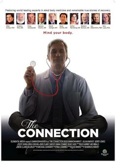 Watch The Connection (2014) Full Movies (HD quality) Streaming