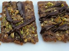 Graham Cracker Toffee Recipe