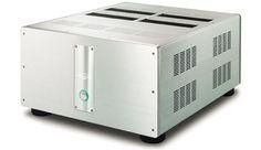 Valve Amplifier, Hi End, High End Audio, Hifi Audio, Loudspeaker, Home Entertainment, Gaming Computer, Audiophile, Box Design