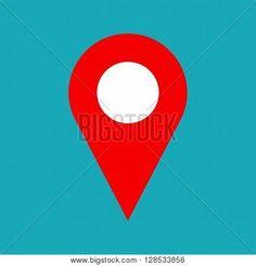 128533856 Company Logo, Symbols, Glyphs, Icons