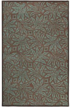 Ambiance Area Rug - Contemporary Rugs - Transitional Rugs - Wool Rugs - Rugs | HomeDecorators.com - office -- GREAT price