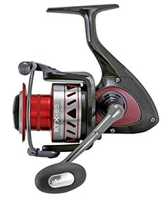 Special Offers - Okuma Fishing Tackle RTX-80 Extremely Lightweight High Speed Spinning Reel - In stock & Free Shipping. You can save more money! Check It (September 12 2016 at 06:19AM) >> http://fishingrodsusa.net/okuma-fishing-tackle-rtx-80-extremely-lightweight-high-speed-spinning-reel/