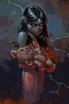 pegala's Photos | Dark (non-animated) | Sep 27, 2011