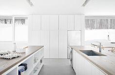 Blue+Hills+House+/+la+SHED+architecture