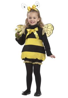 bee costume diy - Google 搜尋