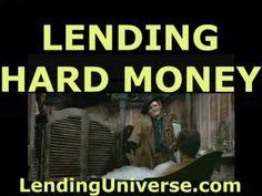 http://www.lendinguniverse.com/hard_m..., Illinois investor loan, http://www.youtube.com/watch?v=RgcjUn... , private loan lender, commercial mortgages, hard money, residential hard money, commercial mortgages, commercial mortgage loan, mortgage loan lenders