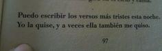 Pablo Neruda #libros