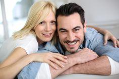 Bedste millionær dating site online