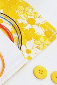 Patrón de tejido de punto Seersucker Start Writing, Seersucker, Wordpress, Sports, Weaving Patterns, Knitting, Dots, Tejidos, Hs Sports
