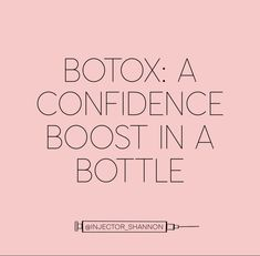 Botox Quotes, Lips Quotes, Plastic Surgery Quotes, Facial Esthetics, Relleno Facial, Botox Lips, Anti Wrinkle Injections, Botox Cosmetic, Botox Fillers