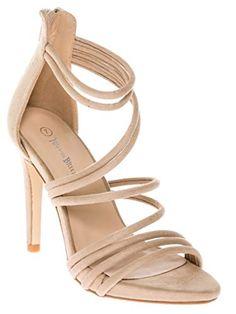 27ce5d4ebf9c 12 Best hidden heel wedge platform shoes images