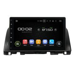 "Deckless CAPACTIVE 1024X600 HD screen 10.1"" Android 5.1.1 Fit KIA K5 optima 2015 2016 Car DVD Navigation GPS Radio wifi player"