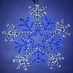 151 best outdoor christmas decorations images on pinterest in 2018 outdoor nativity sets outdoor christmas decorations and outside christmas decorations - Blue And White Outdoor Christmas Decorations