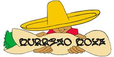 Fine Burritos and Quesadillas Made Fresh and Custom. Just For You! 2004 in the Greater Toronto Area I Have A Boyfriend, Boyfriend Ideas, My Favorite Food, My Favorite Things, Promote Your Business, Quesadillas, Burritos, Ontario, Hamilton