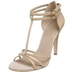 BCBGeneration Women's Toledo T-Strap Sandal (Apparel)  http://documentaries.me.uk/other.php?p=B002O16PLG  B002O16PLG