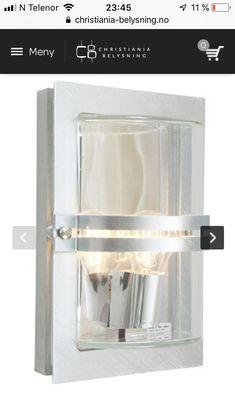 Sconces, Wall Lights, Lighting, Home Decor, Homemade Home Decor, Chandeliers, Appliques, Sconce Lighting, Candelabra