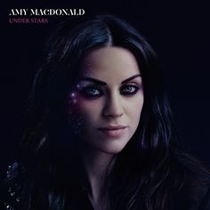 Dream On | Amy Macdonald | http://ift.tt/2igRGKh | Added to: http://ift.tt/2fMNbd9 #indie #spotify