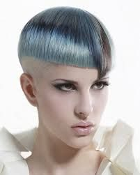 Image result for toni and guy haircuts