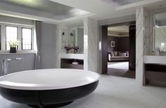 Country House | Howes  Rigby