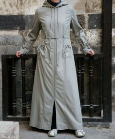 Casual Abaya for girls brand Shukr – Best Of Likes Share Hijab Evening Dress, Hijab Dress Party, Hijab Style Dress, Hijab Chic, Hijab Outfit, Moslem Fashion, Mode Abaya, Modele Hijab, Dress Clothes For Women