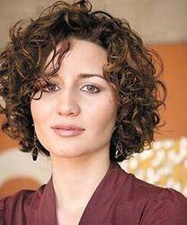 Bob Haircuts - Stylist225.com of Baton Rouge : Salon Hair Stylist