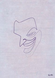 Quibe-One-Line-Joker