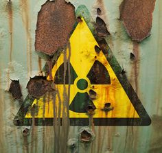 distinguishing marks: slightly radioactive Apocalypse Aesthetic, Post Apocalypse, Chernobyl, Fallout New Vegas, Fallout 3, Lone Wanderer, Doom Patrol, Vash, Bruce Banner